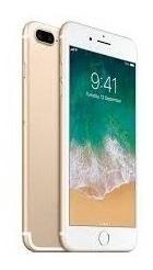 iphone 7 plus 128gb nuevos sellado tarjetas crédito garantia