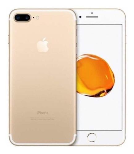 iphone 7 plus 128gb nuevos sellados