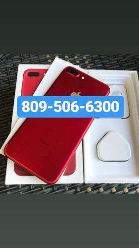 iphone 7 plus 128gb ofertas disponibles