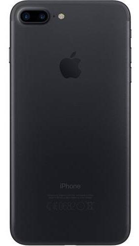 iphone 7 plus 128gb original seminovo garantia nf 12x s/juros