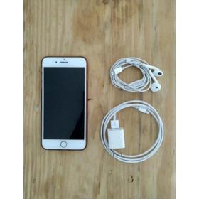 iPhone 7 Plus 128gb Rosé