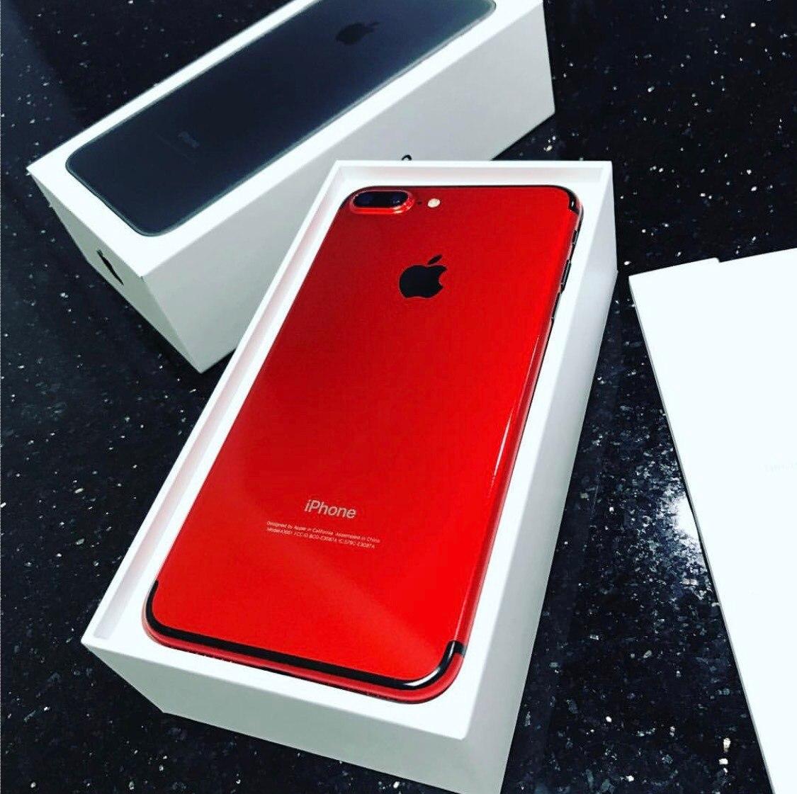 Comprar Iphone  Sin Intereses