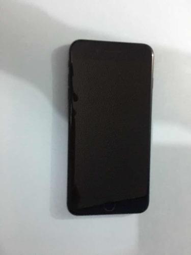 iphone 7 plus 256 gigas jet black