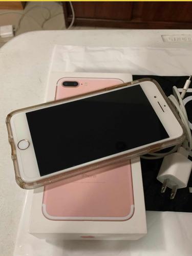 iphone 7 plus 258 gb