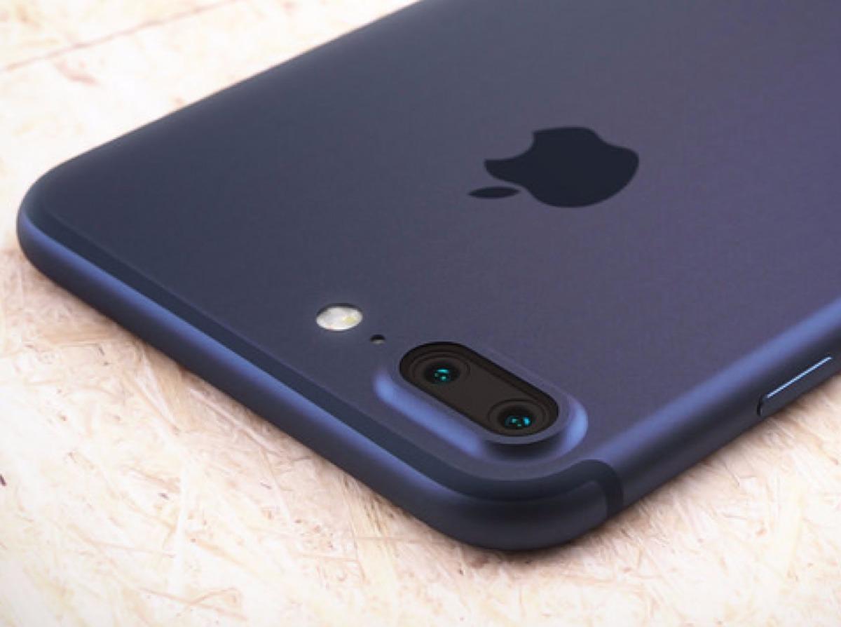 8f4381cdd9e iPhone 7 Plus 32 Gb Nuevo Telcel - 1 Año Garantia - $ 14,999.00 en ...