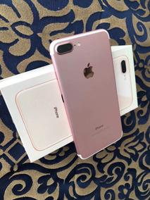 fcf8955090b Celular Apple iPhone iPhone 7 Plus en Nuevo León en Mercado Libre México