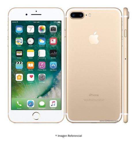iphone 7 plus 32gb desbloqueados unlocked stock limitado