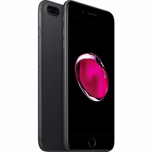 iphone 7 plus 32gb original nf garantia 1 ano apple lacrado