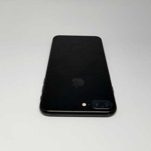 iphone 7 plus 32gb original vitrine pronta entrega nfe