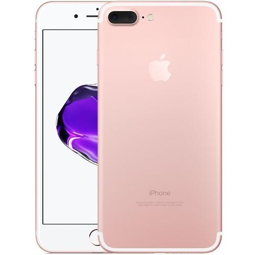 iphone 7 plus, 32gb,128gb,256gb, iphone 7, entrega inmediata