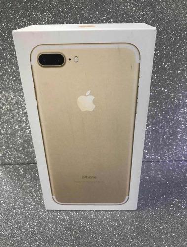 iphone 7 plus (440)