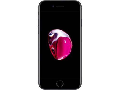 iphone 7 plus 4g lte cajas selladas garantia tiendas