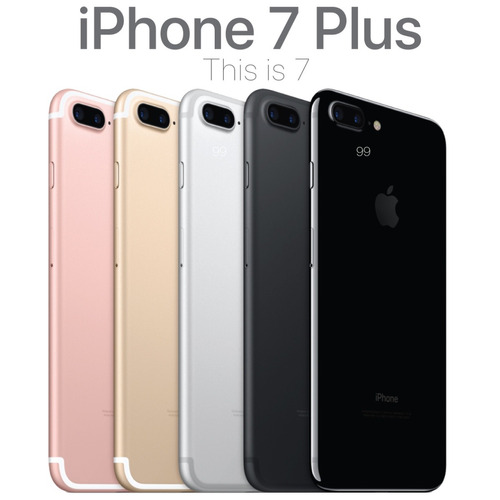 iphone 7 plus 7 8 8plus, x, xs x 32 64 128gb g a r a n t i a