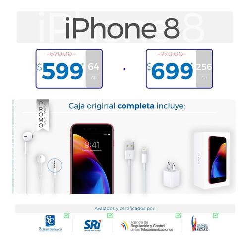 iphone 7 plus 8 x 6s 6 5s se 16gb 32gb 64gb 128gb en c a j a