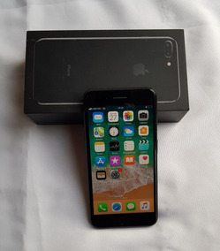 e7f6f83d022 Iphone 7 Plus 256 Gb - Celular Apple, Usado en Mercado Libre México