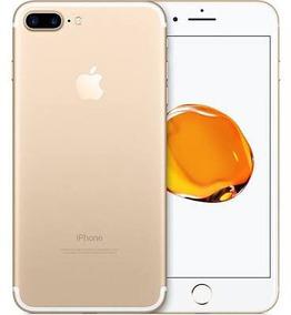 75c6f05adab Iphone 7 Plus Clon - Celulares y Smartphones en Mercado Libre México