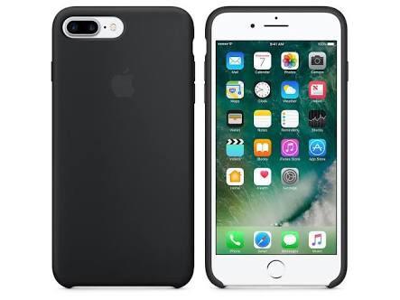 iphone 7 plus de 128 gb color blanco