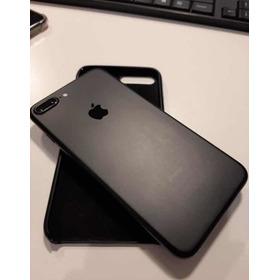 iPhone 7 Plus De 128 Gb, Perfecto Estado