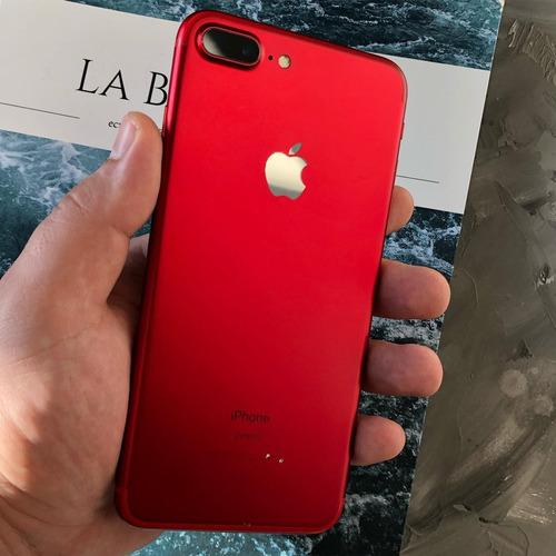 iphone 7 plus de 128gb factory