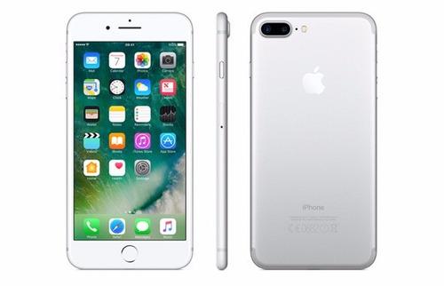 iphone 7 plus de 128gb / iprotech