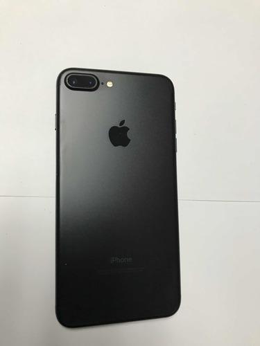iphone 7 plus de 128gb liberado original(380us)