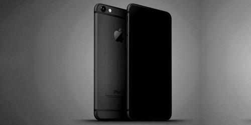 iphone 7 plus de 32gb lte 4g todo colores cesar