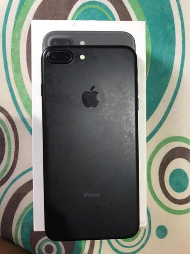 iphone 7 plus fosco