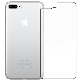 c92bec1ba3a Iphone 7 Plus Mica Trasera - Celulares y Telefonía en Mercado Libre México