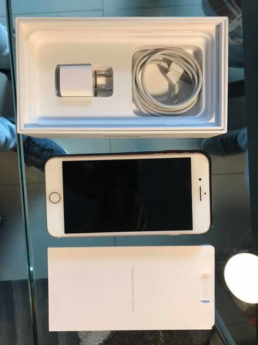 iphone 7 plus negociables