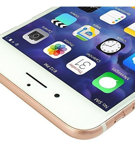iphone 7 plus protector de pantalla de cuerpo completo, ski