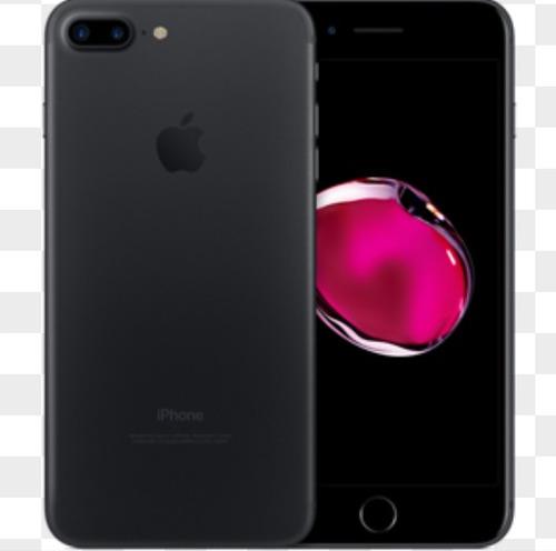 iphone 7 plus y iphon 6 plus es completamente nuevo