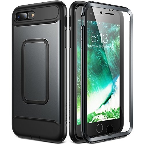 carcasa iphone 7 plus robusta