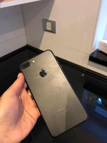 iphone 7 plus128 gb