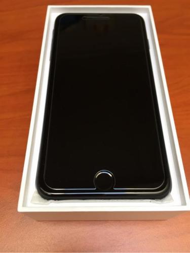 iphone 7 plus_256 gb_el mejor y con mayor capacidad!!!