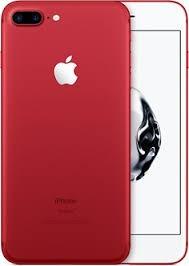 iphone 7 plus,jet black,128 gigas,iphone 7 plus,rosado,red