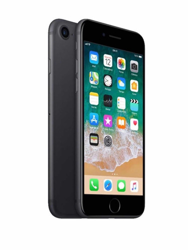 iphone 7 preto,32 gb usado