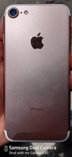iphone 7 solo para movilnet leer