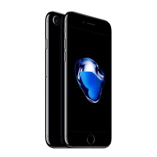 iphone 7 y iphone 7 plus toda capacidad originales detpc