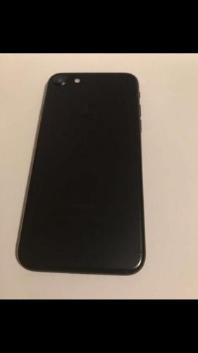 iphone 7 y xr