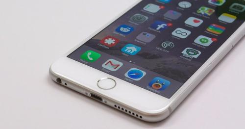 iphone 7plus  32gb nuevos en caja  oferta limitada