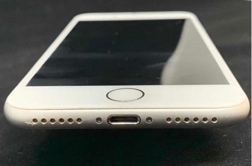 iphone 7se 128gb