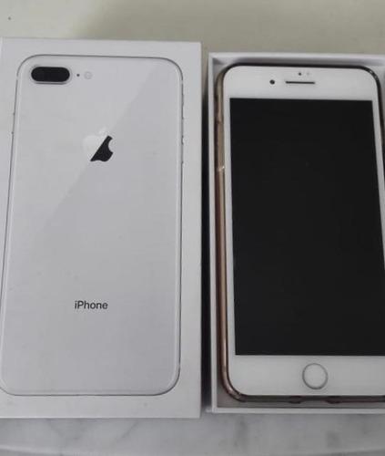 iphone 8 256gb original