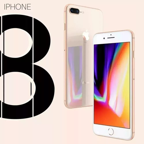iphone 8 256gb pronta entrega deslbc/garan+frete+nf=2.599,99