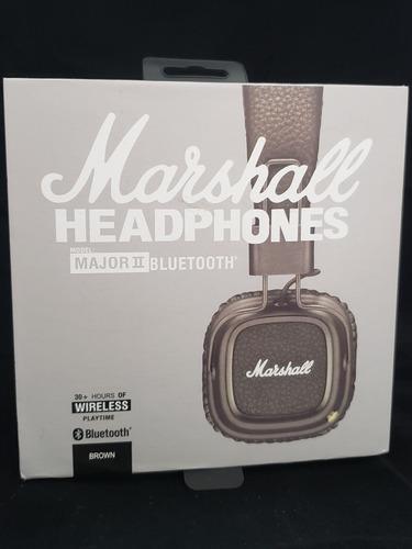 iphone 8 256gb zerado combo com fone marshall supreme hype