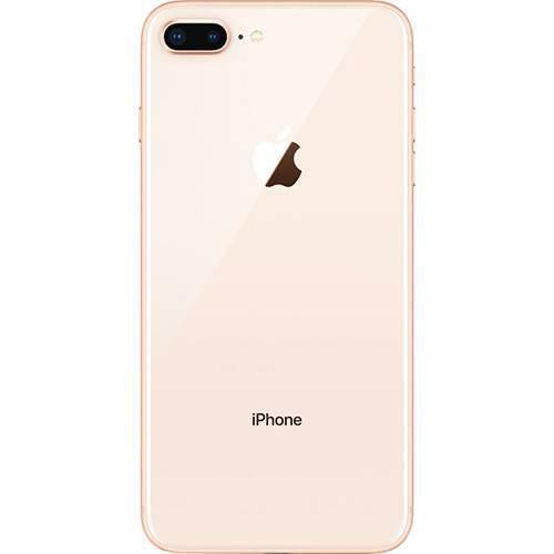 iphone 8 64 gb lacrado , dourado cinza espacial e prateado