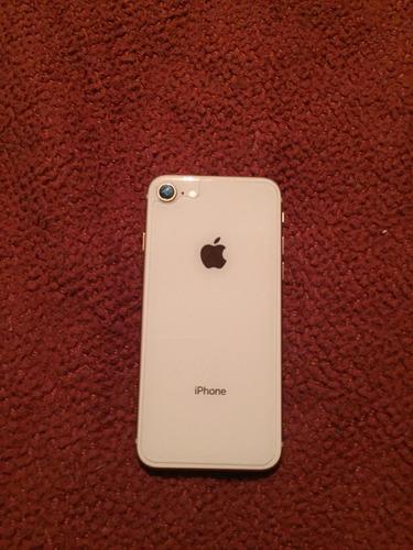 iphone 8 64 gb movistar
