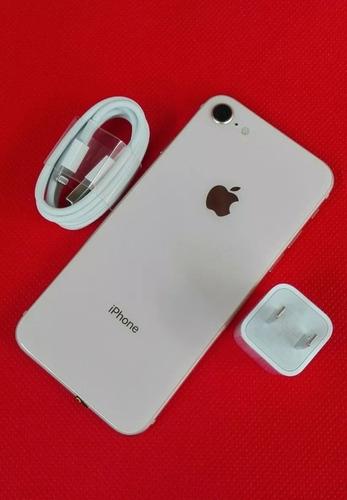 iphone 8 64gb gold libre de fabrica imei original