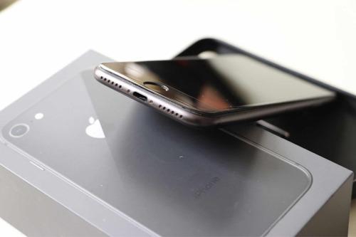 iphone 8 64gb gris espacial poco uso como nuevo accesorios