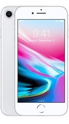 iphone 8 64gb / iprotech
