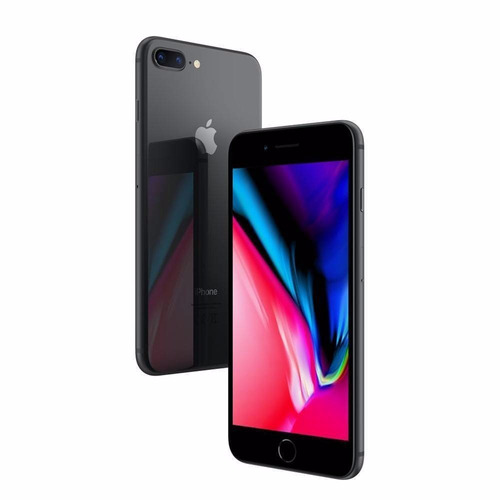 iphone 8 64gb, lacrado, com garantia de 01 ano pela apple.